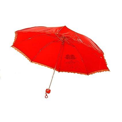 863844401590 GCC ombrello- Ombrello
