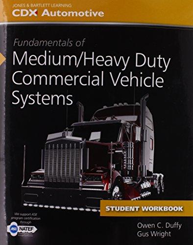 Automotive Commercial
