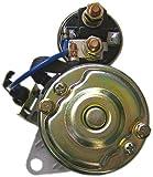 Fuel Parts RES3098 Starter Motor