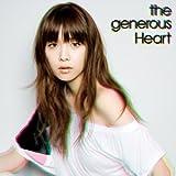 Heart【初回限定盤】(DVD付)