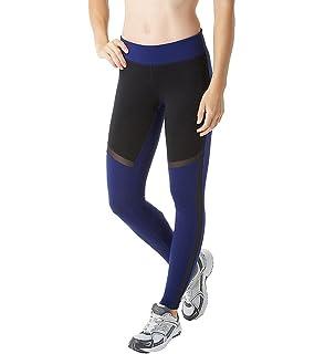 4ecab59368f13 Amazon.com: New Balance Women's 247 Sport Leggings: Sports & Outdoors