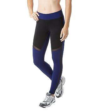 new balance 247 sport legging