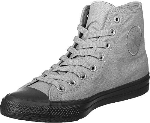 Converse Chuck Taylor All Star II Contrast High Sneaker