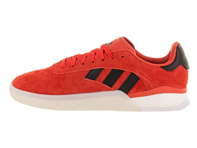 best sneakers b056e 85787 Adidas Mens 3ST.004 Skate Shoe Amazon.ca Shoes  Handbags