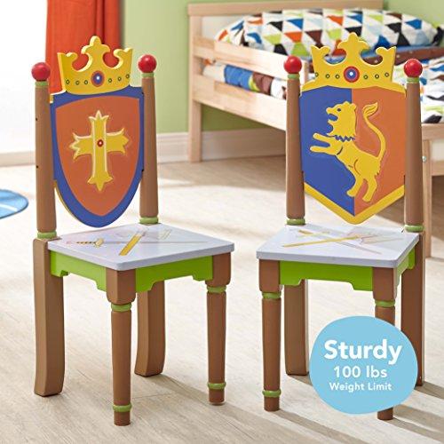 Categories: Kidsu0027 Furniture ...