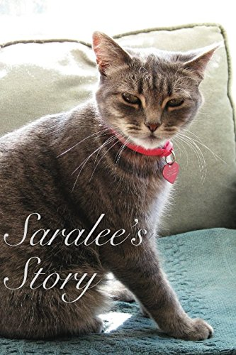 Download Saralee's Story: In her own words ebook