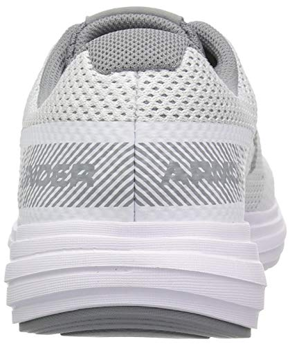 Pictures of Under Armour Women's Surge Running Shoe 3020368 8