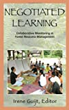 Negotiated Learning, , 1933115386