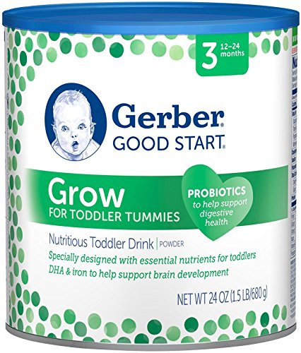 gerber-good-start-infant-formula-grow-toddler-stage-3-drink-powder-24-ounce-4-count