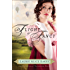 A Flight of Fancy (The Daughters of Bainbridge House Book #2): A Novel