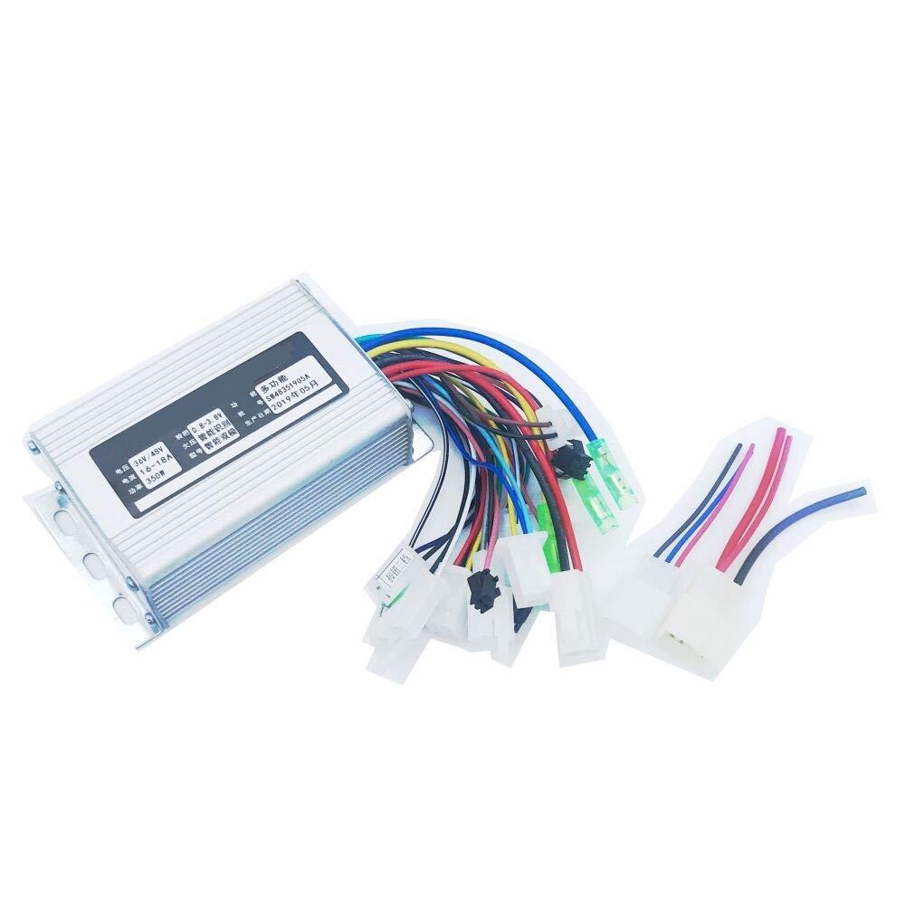 Global Electric Motor Wiring Diagrams