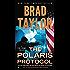 The Polaris Protocol (Pike Logan Thriller Book 5)