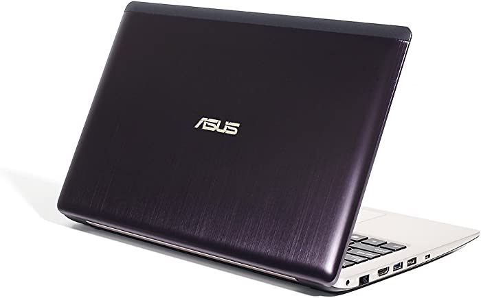 ASUS Q200E-BSI3T08Laptop (Windows 8, Intel Core i3-3217U 1.8 GHz Processor, 11.6 Inches Display, SSD: 500 GB, RAM: 4 GB DDR3) Steel Grey [OLD VERSION]