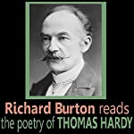 Richard Burton Reads the Poetry of Thomas Hardy | Thomas Hardy