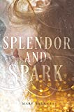 Splendor and Spark
