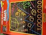 Math Fifth Grade, EVan-moor corp, 1586104268