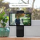 Facebook Portal Plus Smart Video Calling