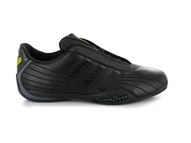 Chaussures Adidas Goodyear race fs taille 40