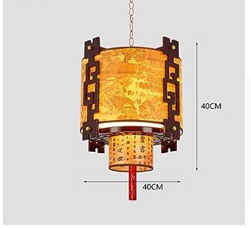 BOSSLV Lámparas de Iluminación de Techo Focos de Iluminación ...