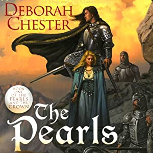 The Pearls Audiobook