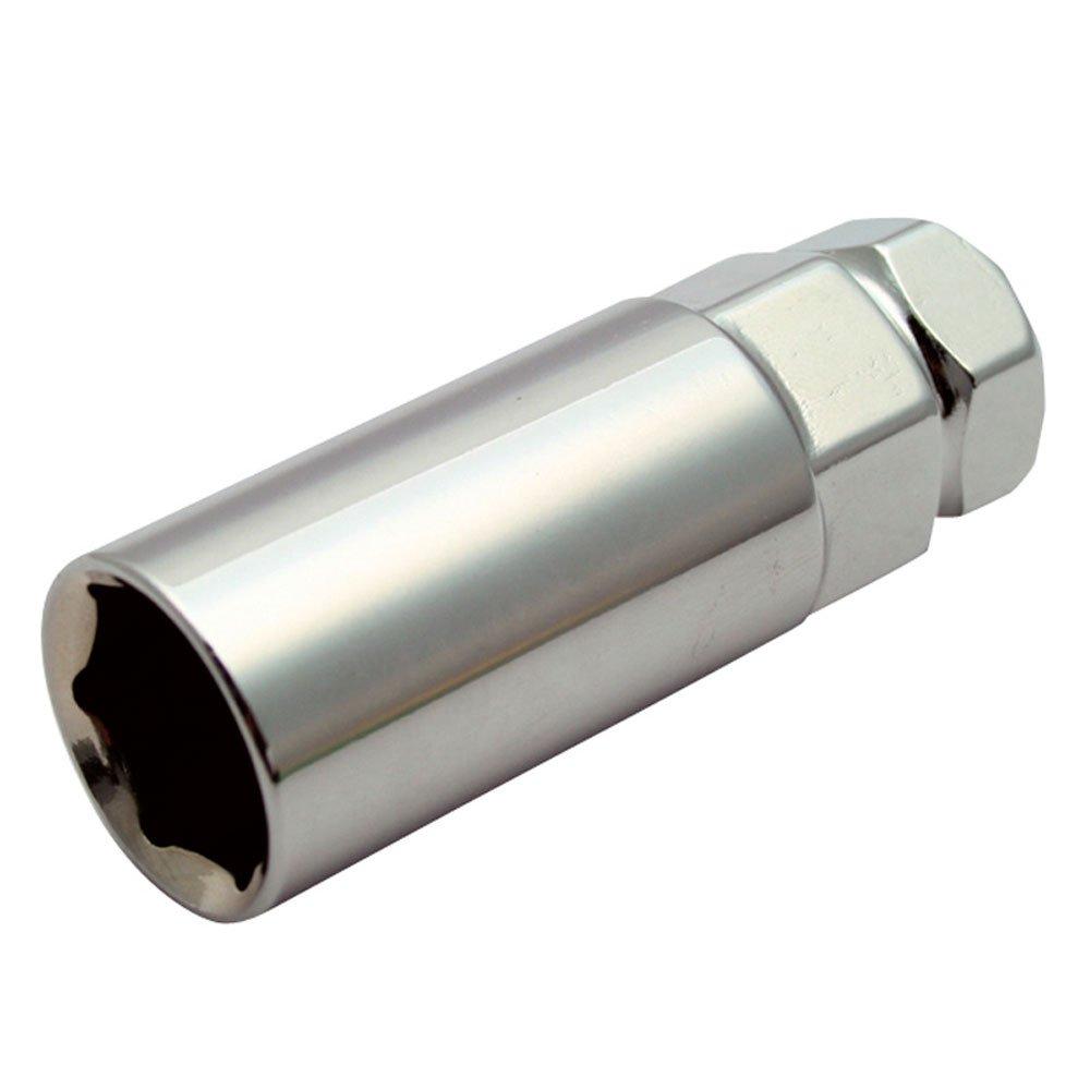 Chiave adattatore/ /Diametro esterno 19//& 21/mm//diametro interno 17/mm