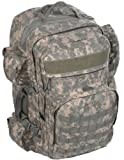 Sandpiper of California Long Range Bugout Backpack (ACU Camo, 26×15.5×10.5-Inch) For Sale