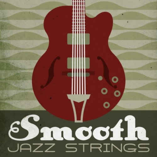 Smooth Jazz Strings