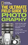 covered porch design National Geographic: The Ultimate Field Guide to Photography