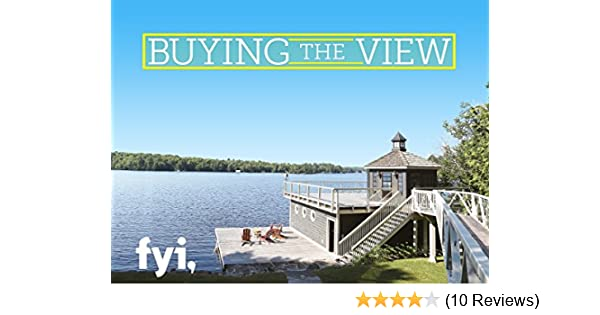Amazon com: Watch Buying the View Season 1 | Prime Video