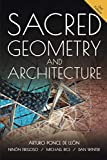 img - for Sacred Geometry and Architecture book / textbook / text book