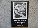 On the Wings of Metaphor, Ivie, Stanley D., 1880192454