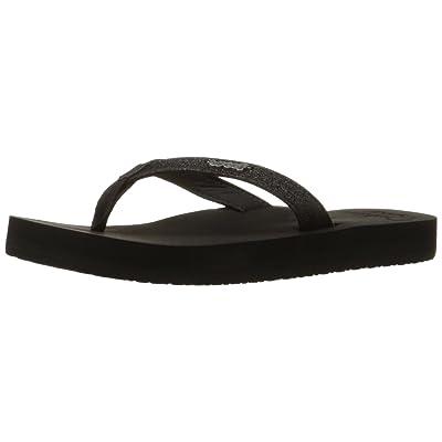 Reef Women's Sandals Star Cushion | Fashion Flip Flops for Women | Sandals