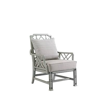 Stanley Furniture 340 55 74 Preserve Brighton Chair