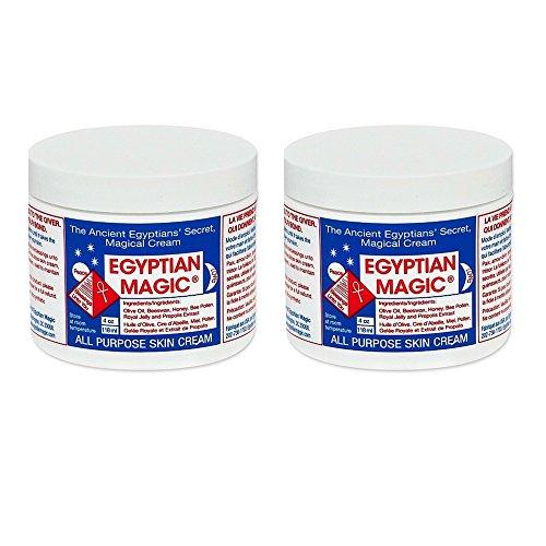Egyptian Face Cream - 9