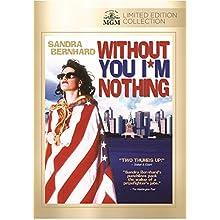 Without You I'm Nothing (1990)