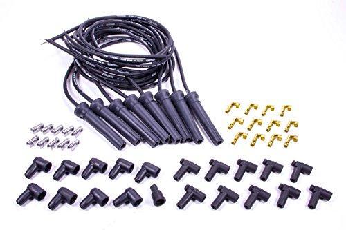 Moroso 73839 Wire Set ()