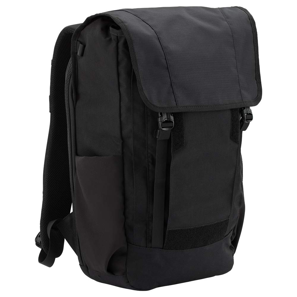 It's Black One Size greenx UnisexAdult Bag F1 VTX5080P