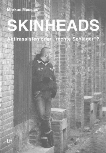 Skinheads: Antirassisten oder