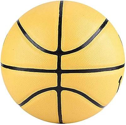 Alomejor - Balón de Baloncesto para niños con 5º diseño de Sonrisa ...