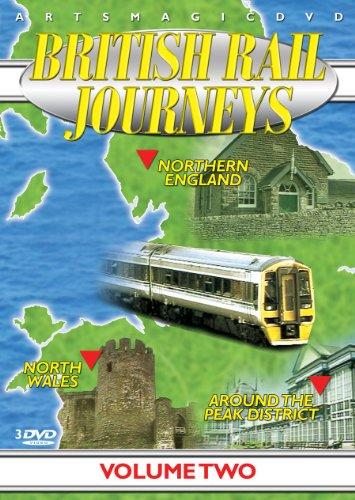 british-rail-journeys-vol-2