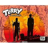 Terry et les pirates T04