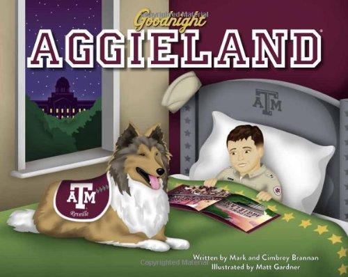 goodnight-aggieland