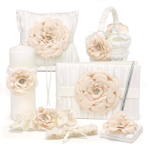 Love Blooms Collection by Hortense B. Hewitt