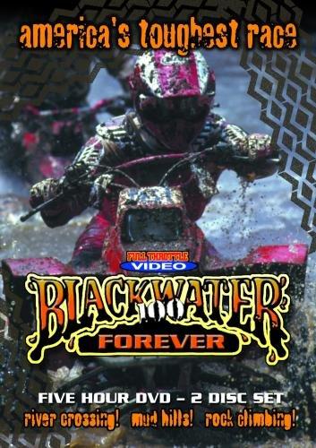 Blackwater Forever -