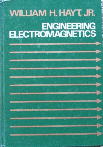 engineering-electromagnetics-electrical-electronic-engineering