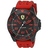 Scuderia Ferrari Men's 'XX KERS'...