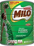 NESTLE-MILO-Chocolate-Malt-Beverage-Mix-33-Pound-Can