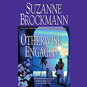 Otherwise Engaged Audiobook