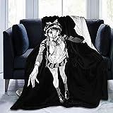 Anime & Kanojo Okarishimasu Hug Me