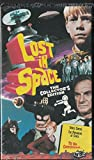 Lost In Space The Collector's Edition: Space Circus / prisoners of space